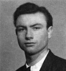 Georg Richter 1939